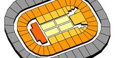 Bryce Jordan center website for concerts