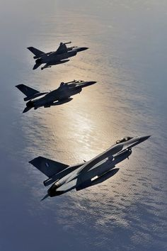 HELLENIC AIR FORCE F-16 BLK 52+ Every couple of hours these go by in the sky!