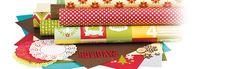 scrapbook winter issue free downloads /images/2014_winter_banner2.jpg