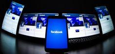 В Facebook появилось полезное нововведение - 360-градусные трансляции https://joinfo.ua/hitech/it/1201969_V-Facebook-poyavilos-poleznoe-novovvedenie---360.html {{AutoHashTags}}