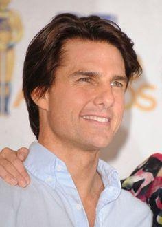 Tom Cruise Was a Good Actor Logan Lerman, Tom Cruz, Casey Affleck, Star Wars, Shia Labeouf, My Tom, Amanda Seyfried, Ncis, Best Actor