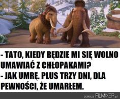 Very Funny Memes, Wtf Funny, Funny Cute, Funny Jokes, Hilarious, Polish Memes, Dark Sense Of Humor, Funny Mems, Film Books