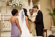 Wedding ceremony http://maharaniweddings.com/gallery/photo/24972