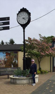 Towers, San Francisco Ferry, Clock, Spaces, Building, Travel, Watch, Viajes, Tours