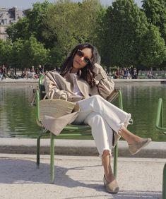 """Mi piace"": 1,416, commenti: 16 - Débora Rosa (@deborabrosa) su Instagram: ""Am I parisienne already? 😊"""