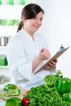 chefs - Google Search
