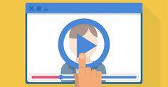 Con il passare del tempo i contenuti video rappresentano un aspetto sempre più importante di una strategia di web marketing, ma come possono essere sfruttati dagli hotel? Perché? Secondo uno studio entro il 2020 circa l'80% del traffico su Internet riguarderà i video e sempre in base a una recente ricerca, due utenti su tre …