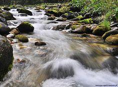 Water streaming - ...www.perspektywamb.pl