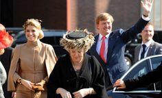 European royals killing naked children for fun at human hunting parties
