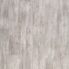 """Add timeless and refreshing character to your room with Nantucket, an 8 wide laminate plank. On trend, its soft colors and beautifully distressed texture makes this """"shabby chic"""" floor, a stylish can't miss. Mannington Laminate Flooring, Laminate Wall, Best Laminate, Grey Laminate, Laminate Colours, Hardwood Floors, Laminate Texture, Tiles Texture, Wood Flooring"""