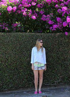 primavera-lookdodia-lookoftheday-summer-flowers-videira-miniferias-viagem-aleccra-espacoglam-havaianas-alpargata (5)