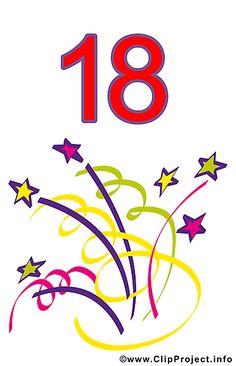 invitation 18 birthday sayings – invitations birthday - Geburtstag Fun Wedding Invitations, Birthday Invitations, Wedding Thank You, Love S, Birthday Quotes, 18th, About Me Blog, Symbols
