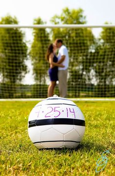 Noiva Itinerante: Casamento e amor pelo futebol