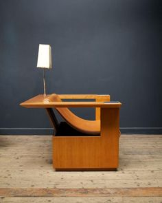 Senior & Carmichael Armchairs, Antique Chairs & Armchairs, Drew Pritchard (see the pair! only $5440/pr)