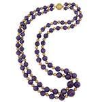 Important Jewelry - Sale 14JL02 - Lot 303 - Doyle New York