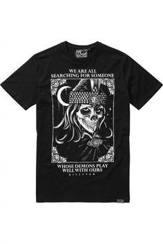 Fall out boy Shirt Deutschland tour rock band music Unisex tshirt cotton indie