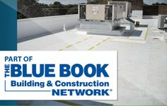 commercial roofing estimates