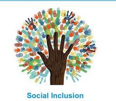 11 Social Inclusion ideas | inclusion, social, case management social work