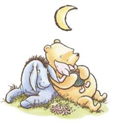 classic winnie the pooh embroidery designs Winnie The Pooh Pictures, Winnie The Pooh Themes, Winne The Pooh, Winnie The Pooh Quotes, Winnie The Pooh Friends, Winnie The Pooh Classic, Cute Winnie The Pooh, Vintage Winnie The Pooh, Winnie The Pooh Drawing
