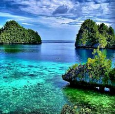 Philippines Travel Agency: Book cheap flights to Philippines with our Filipino Agents in UK.We have amazing flight deals to Philippines from UK at last minute Philippines Cities, Voyage Philippines, Visit Philippines, Siargao Philippines, Oh The Places You'll Go, Places To Travel, Places To Visit, Hidden Places, Puerto Princesa