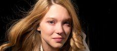 Léa Seydoux, l'héritière qui fait craquer la planète cinéma  Pourquoi le 7e art lui déroule le tapis rouge         http://www.gala.fr/l_actu/news_de_stars/lea_seydoux_l_heritiere_qui_fait_craquer_la_planete_cinema_216936