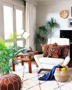 2130 best Living room decor images on Pinterest | Haciendas, Home ...