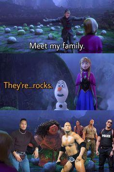 Funny Memes Images, Crazy Funny Memes, Really Funny Memes, Stupid Funny Memes, Funny Laugh, Funny Photos, Hilarious, Funny Disney Jokes, Disney Memes