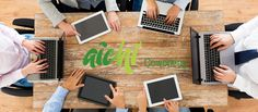 AiChi CoWorking Aichi