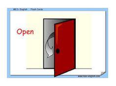 open - Buscar con Google