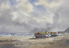 Image result for douglas treasure watercolour | Watercolor ...