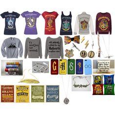 Harry Potter MAD!!!!!! Xxx