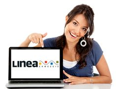 Loans Unsecured – Easy And Fast Online Application process: Same Day Payday Loans - Helpful To Get Quick Money In A Hurdle Less Manner! Make Real Money Online, How To Get Money, Make Money From Home, Earn Money, How To Find Out, Big Money, Best Payday Loans, Interview Answers, Same Day Loans