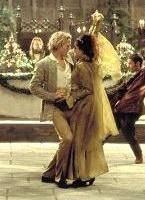 My favorite scene from A Knight's Tale A Knight's Tale, Movie Tv, Scene, Entertaining, My Favorite Things, My Love, Watch, Awesome, Books