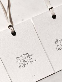 Stationery Designer – EMILY LAUREN | Truly and Madly | visionary gem bringing elegance and panache to romantic events all over with her luxury artisan stationery & invitation suites    #stationery #trulyandmadly #stationerysuite #weddingstationery