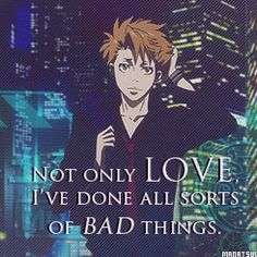 KAGARI I MISS U SO MUCH Perfect World, Perfect Man, Miss U So Much, Love Stage, Cartoon Quotes, World Quotes, Psycho Pass, We Are A Team, Noragami