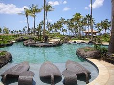 Luxury Beach Villa At Ko'olina (CURRENT SPECIALS)Vacation Rental in Ko Olina from @homeaway! #vacation #rental #travel #homeaway