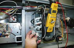 Ventwerx offers furnace repair in San Jose. Our trained HVAC techs will fix your home's heater issues. Simply call now! Vancouver, G Floor, Hvac Repair, Heating And Air Conditioning, Heating And Cooling, A Team, Home Improvement, Cool Stuff, Hvac Companies
