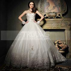 http://se.trouws.com/br%C3%B6llopskl%C3%A4nningar-c1 koreanska stil av prinsessan bh spets kjol slapande bandage Brollopsklanningar - 1,348.78SEK , Trouws.com