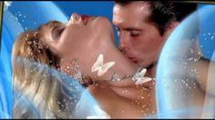 Elvis Presley  ╰✿ᶫᵒᵛᵋ✿╮ Love me tender
