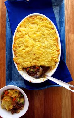 Pressure Cooker Comfy Cottage Pie - Speedy Brit Comfort Food – With ground beef or lamb. British Comfort Food has never been so fast! Hip Pressure Cooking, Stovetop Pressure Cooker, Power Pressure Cooker, Pressure Cooking Recipes, Instant Pot Pressure Cooker, Slow Cooker, Instant Cooker, What's Cooking, Power Cooker Recipes