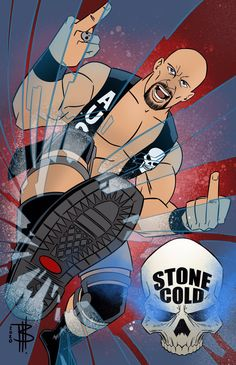 Mortal Kombat X Wallpapers, Chris Benoit, Cody Rhodes, Eddie Guerrero, Kurt Angle, Kenny Omega, Stone Cold Steve, Wwe Roman Reigns, Chris Jericho