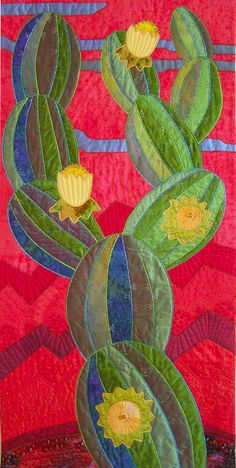 Southwestern Quilts On Pinterest Southwest Quilts