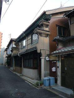 T_p1000120 Japanese Architecture, Random Things, Garden, Random Stuff, Garten, Lawn And Garden, Outdoor, Tuin, Gardens