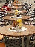 Flitsen tafels