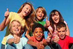 7 Reflexiones para dejar de imponer límites a nuestros hijos