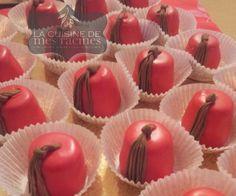 Mkhabez tarbouche Eid Cake, Eid Food, Dad Birthday, Mini Cupcakes, Baby Boy Shower, Cake Pops, Gourmet Recipes, Coco, Food Inspiration