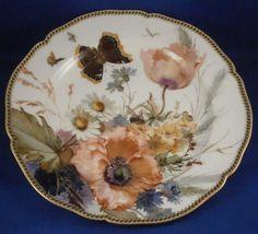 Incrível Kpm Berlim Art Nouveau Porcelana weichmalerei Placa Porzellan Teller #1 | Cerâmica e vidro, Cerâmica e porcelana, Porcelana e aparelhos de jantar | eBay!