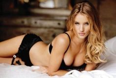 What do people think of Rosie Huntington-Whiteley? See opinions and rankings about Rosie Huntington-Whiteley across various lists and topics. Rosie Huntington Whiteley, Rose Huntington, Plymouth, Devon, Jason Statham, Charlize Theron, Victoria's Secret, Actrices Sexy, Dating Women