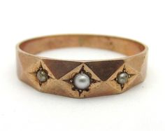From Sterling to Gold, to by FCPDiamonds Women's Rings, Cuff Bracelets, Pearl, Rose Gold, Jewels, Trending Outfits, Unique Jewelry, Handmade Gifts, Leather