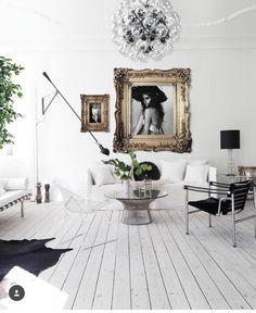 Home decor Goals